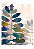 Nature's Gift 1 Art Print