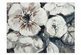 Blossom Bunch 3 Art Print