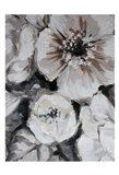 Blossom Bunch 5 Art Print