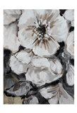 Blossom Bunch 6 Art Print
