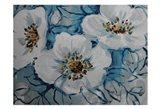 Blossom Bunch 10 Art Print