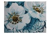 Blossom Bunch 11 Art Print