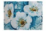 Blossom Bunch 12c Art Print