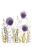 Field II Art Print