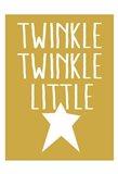 Twinkle Twinkle 2 Art Print