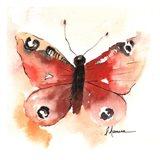 Fly Free 1 Art Print