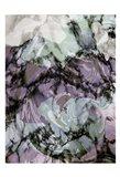 Nebula Supreme 1 Art Print
