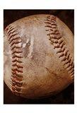 Vintage Sports 1 Art Print