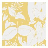 Sunshine Flowers Two Art Print