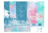 Anticosa 1 Art Print