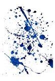 Maribeau Theory 2 Art Print