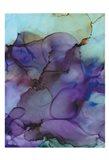 Colorful Evolution Art Print