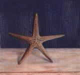 Reason Sea 2 Art Print