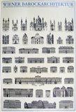 Barockarchitektur Art Print