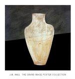 Vase 1 Art Print