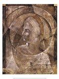 Hope of Ages II Art Print
