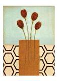 Sweet as Honey II Art Print
