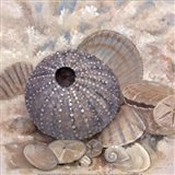 Beach Prize III Art Print