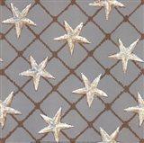 Net Full of Stars Art Print