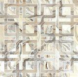 Onyx III Art Print
