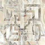 Onyx IV Art Print