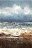 Oceanscape Art Print