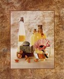 Montecatini Spa III Art Print