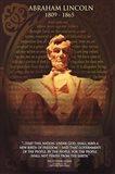 Lincoln, Abraham Art Print