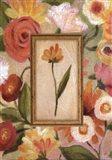 Sweet Romance IV - Petite Art Print