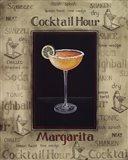 Margarita - Special Art Print