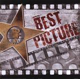 Best Picture Art Print