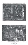 Teatro & Ginnasio Art Print