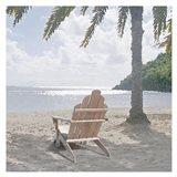 Carribean Dream Art Print