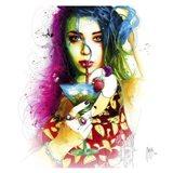 Cuba Libre Art Print