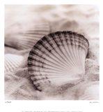 La Mer 3 Art Print