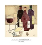 Private Collection I Art Print