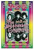 Jimi Hendrix, 1967 Art Print