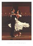 Take This Waltz Art Print