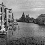 Grand Canal Art Print