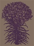 Lilies 14 Art Print