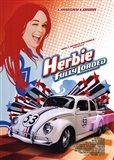 Herbie:  Fully Loaded Art Print