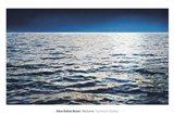 Moonlight Sonata Art Print