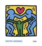 KH11 Art Print