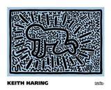 KH18 Art Print