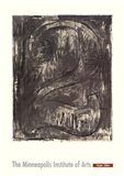 Figure 2, 1963 Art Print