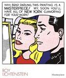 Masterpiece, 1962 Art Print