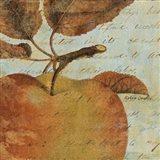 Joli Fruit I Art Print