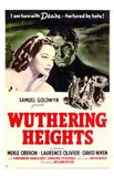 Wuthering Heights - Samuel Goldwyn Art Print