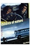 Children of Nature Art Print