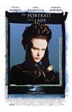 The Portrait of a Lady Nicole Kidman Art Print
